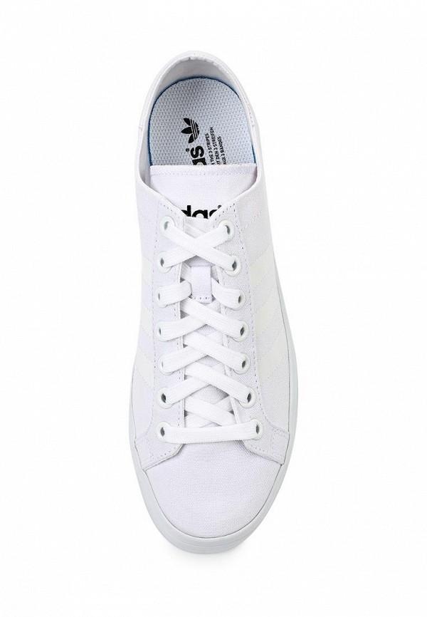 Мужские кроссовки Adidas Originals (Адидас Ориджиналс) S78767: изображение 4