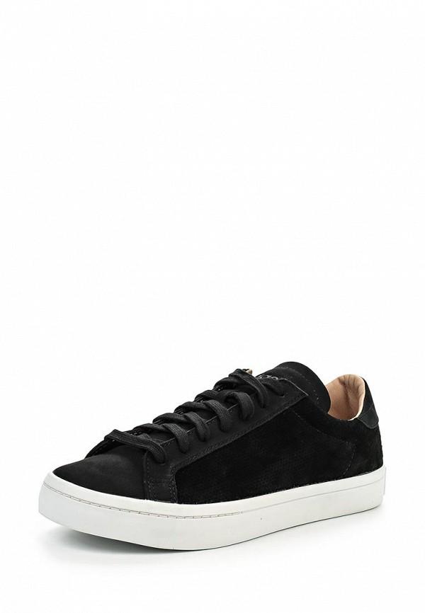 Мужские кеды Adidas Originals (Адидас Ориджиналс) S78768