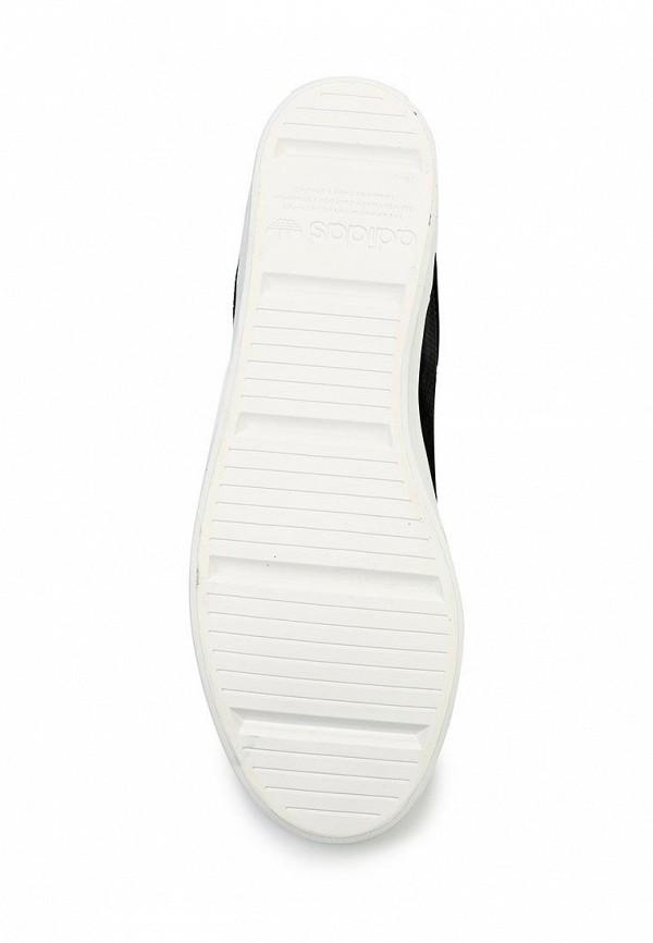 Мужские кеды Adidas Originals (Адидас Ориджиналс) S78768: изображение 3