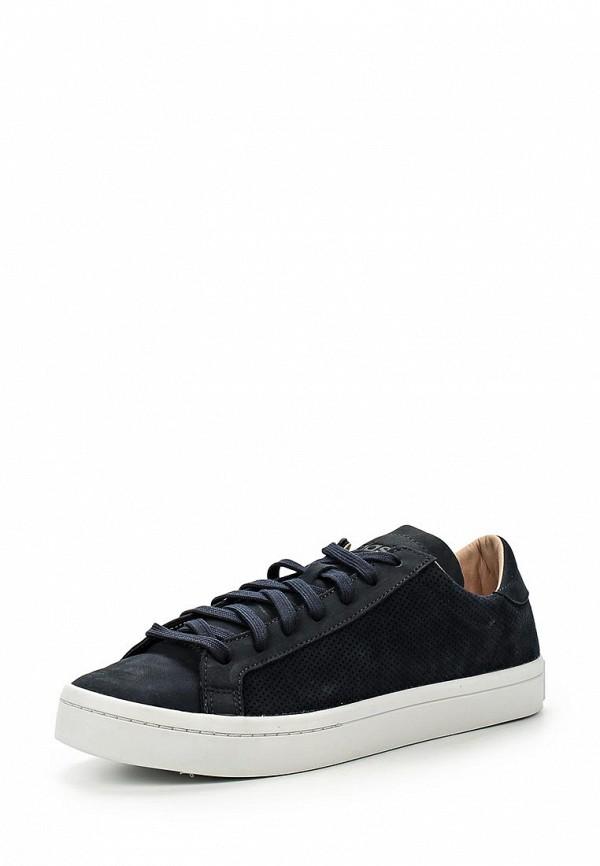 Мужские кеды Adidas Originals (Адидас Ориджиналс) S78770