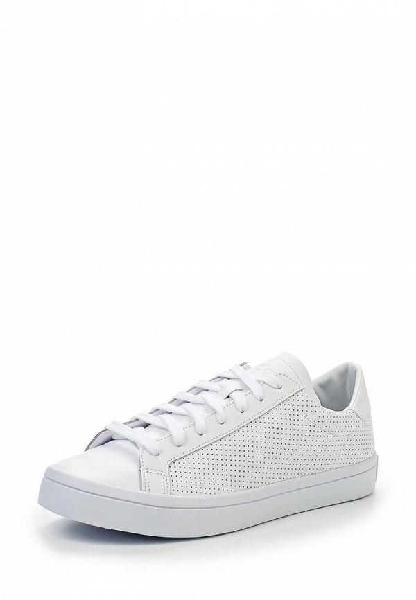 Мужские кеды Adidas Originals (Адидас Ориджиналс) S78776