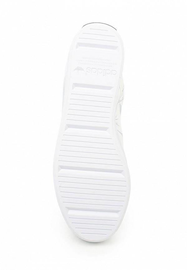 Мужские кеды Adidas Originals (Адидас Ориджиналс) S78782: изображение 3