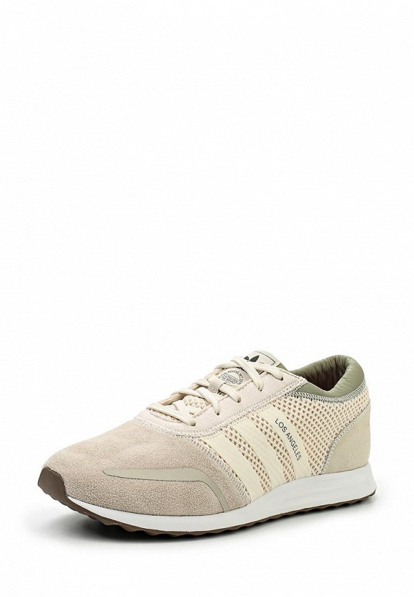 Мужские кроссовки Adidas Originals (Адидас Ориджиналс) S79017