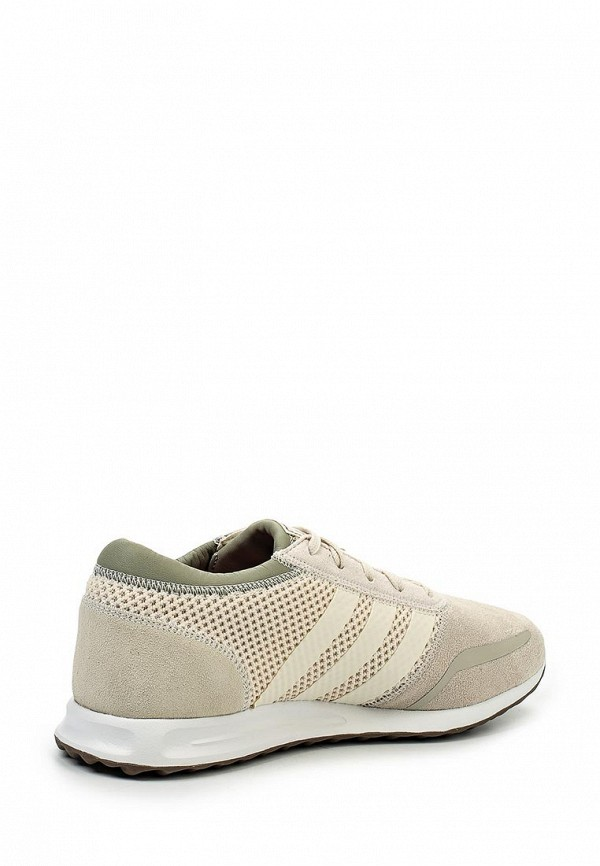 Мужские кроссовки Adidas Originals (Адидас Ориджиналс) S79017: изображение 2