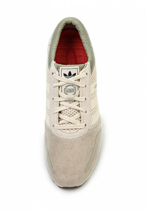 Мужские кроссовки Adidas Originals (Адидас Ориджиналс) S79017: изображение 4