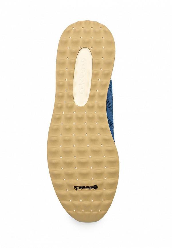 Мужские кроссовки Adidas Originals (Адидас Ориджиналс) S79018: изображение 3