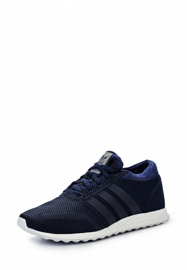 Мужские кроссовки Adidas Originals (Адидас Ориджиналс) S79020