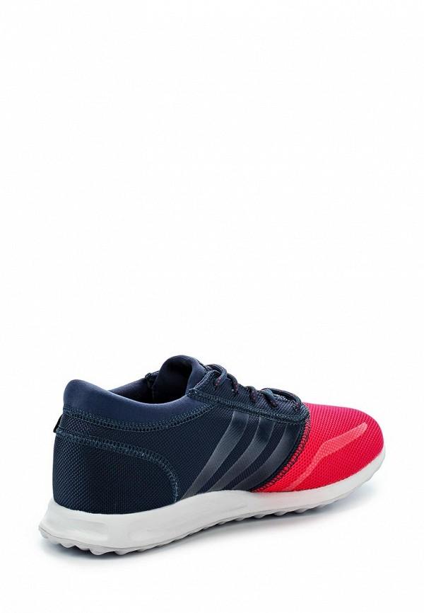 Мужские кроссовки Adidas Originals (Адидас Ориджиналс) S79021: изображение 2