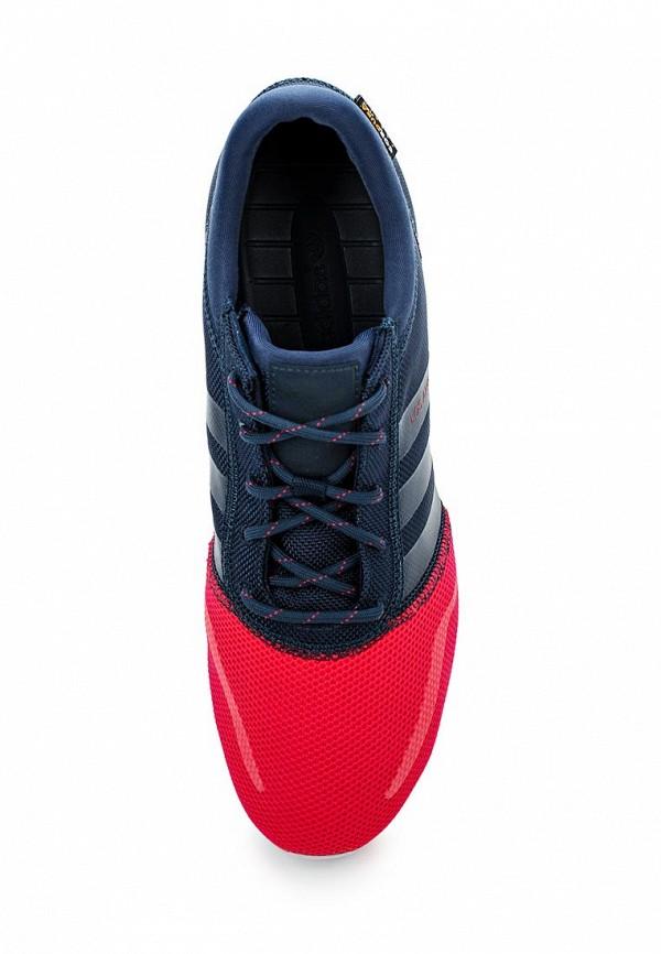 Мужские кроссовки Adidas Originals (Адидас Ориджиналс) S79021: изображение 4