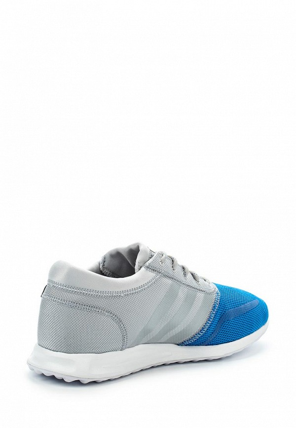 Мужские кроссовки Adidas Originals (Адидас Ориджиналс) S79022: изображение 2