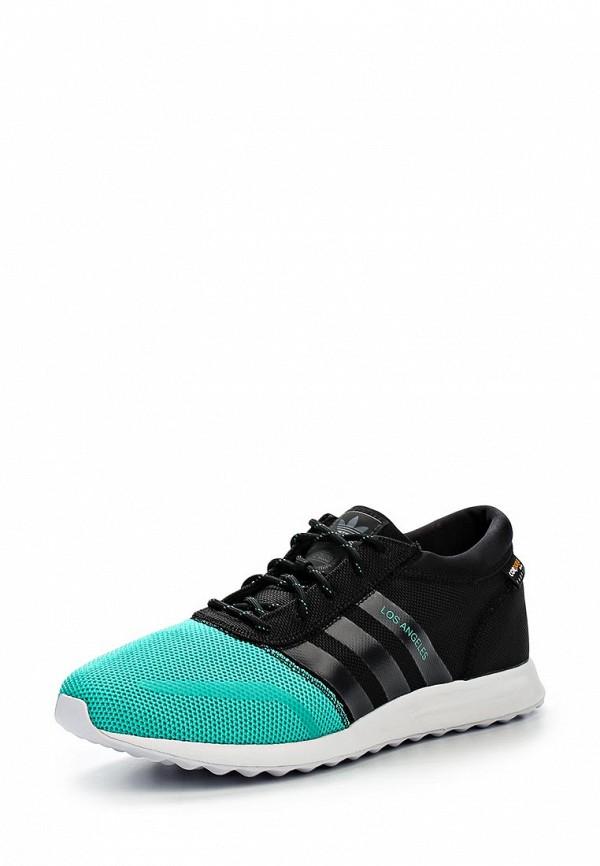 Мужские кроссовки Adidas Originals (Адидас Ориджиналс) S79023