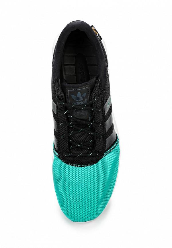 Мужские кроссовки Adidas Originals (Адидас Ориджиналс) S79023: изображение 4