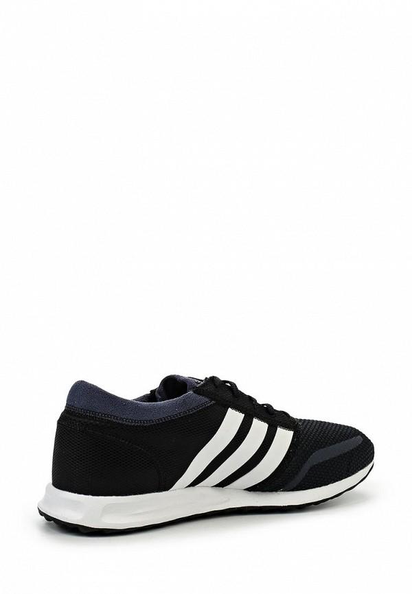 Мужские кроссовки Adidas Originals (Адидас Ориджиналс) S79024: изображение 2