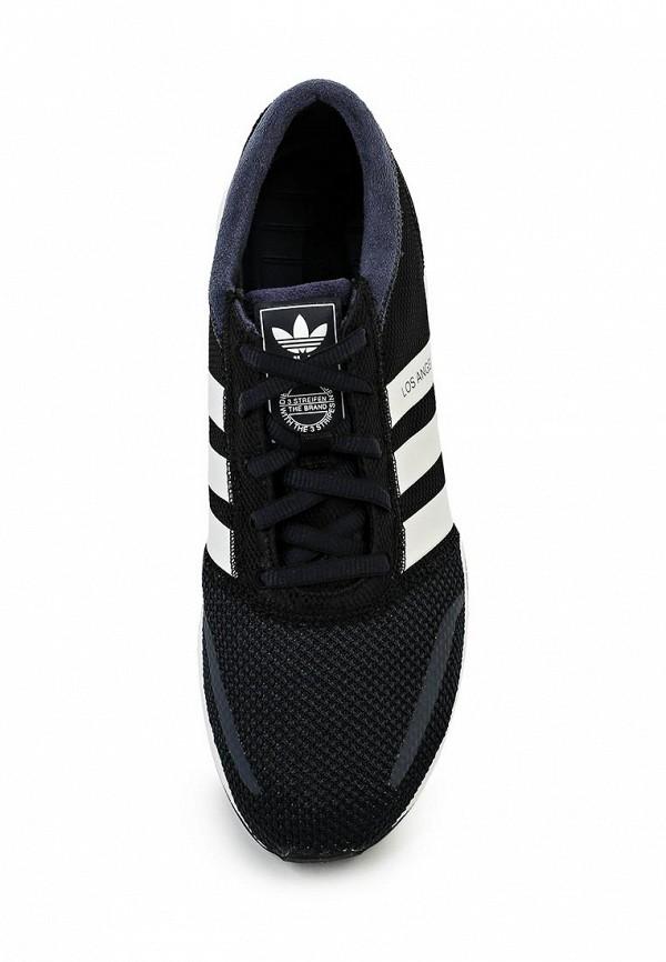 Мужские кроссовки Adidas Originals (Адидас Ориджиналс) S79024: изображение 4