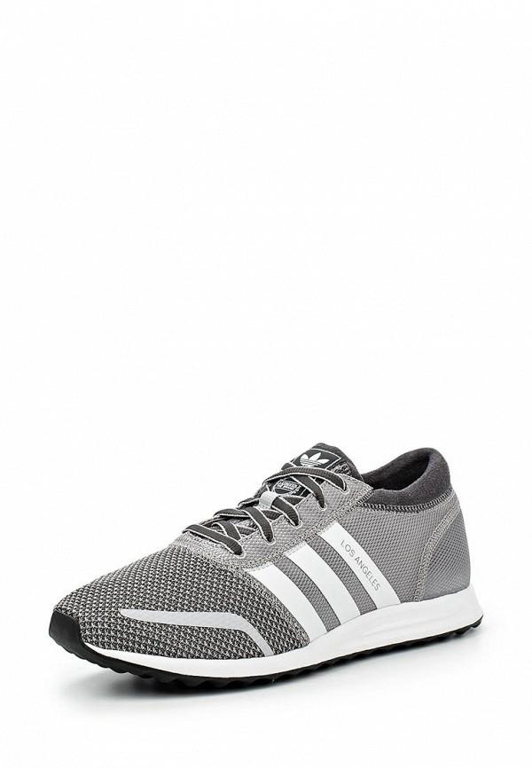 Мужские кроссовки Adidas Originals (Адидас Ориджиналс) S79025: изображение 1