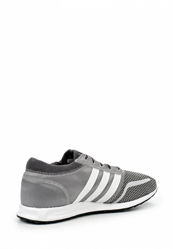 Мужские кроссовки Adidas Originals (Адидас Ориджиналс) S79025: изображение 2
