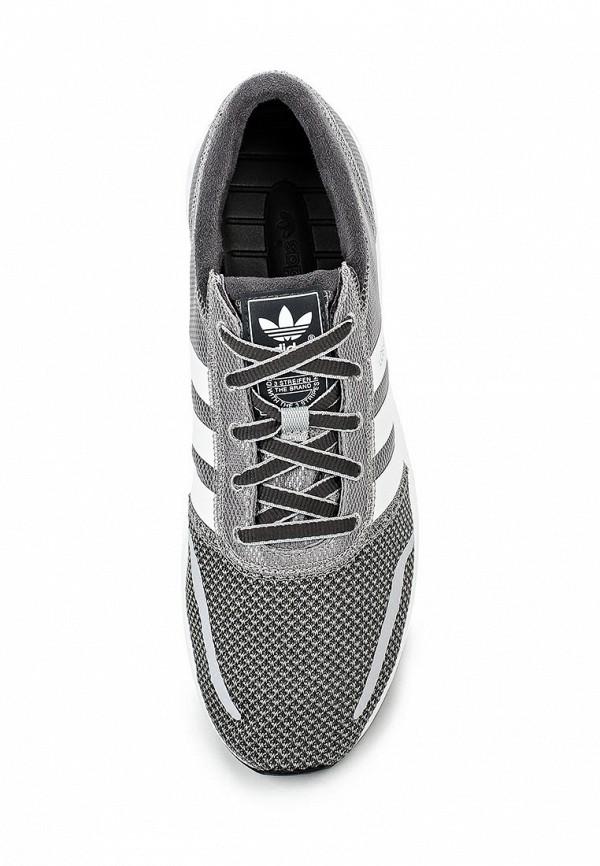 Мужские кроссовки Adidas Originals (Адидас Ориджиналс) S79025: изображение 4