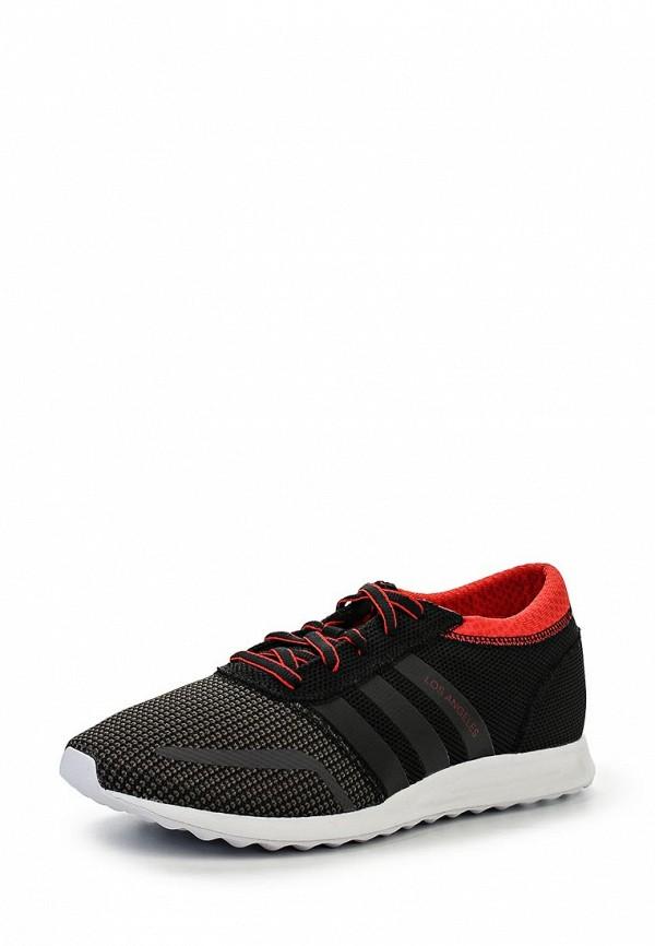 Мужские кроссовки Adidas Originals (Адидас Ориджиналс) S79027: изображение 1