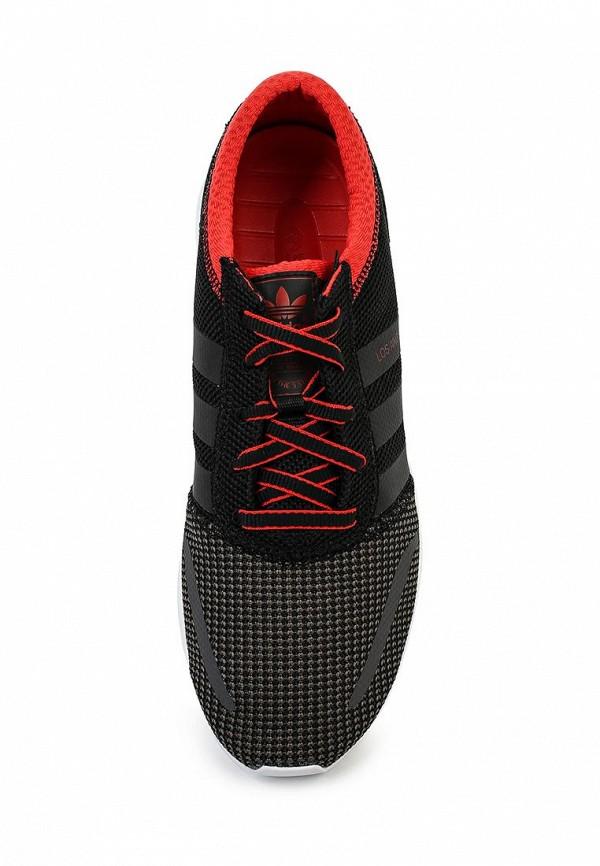 Мужские кроссовки Adidas Originals (Адидас Ориджиналс) S79027: изображение 4