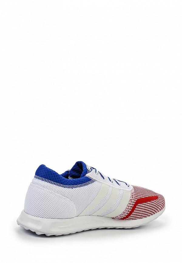 Мужские кроссовки Adidas Originals (Адидас Ориджиналс) S79030: изображение 2
