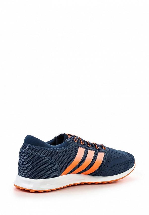Мужские кроссовки Adidas Originals (Адидас Ориджиналс) S79031: изображение 2