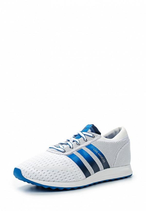 Мужские кроссовки Adidas Originals (Адидас Ориджиналс) S79032