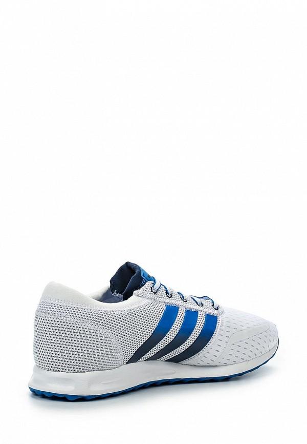 Мужские кроссовки Adidas Originals (Адидас Ориджиналс) S79032: изображение 2