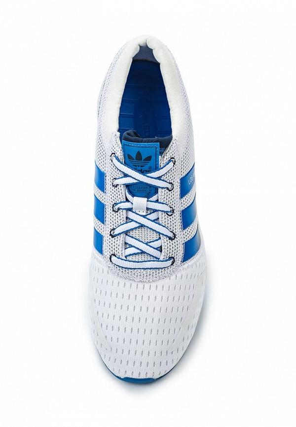 Мужские кроссовки Adidas Originals (Адидас Ориджиналс) S79032: изображение 4