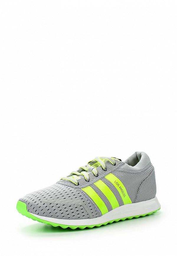 Мужские кроссовки Adidas Originals (Адидас Ориджиналс) S79033