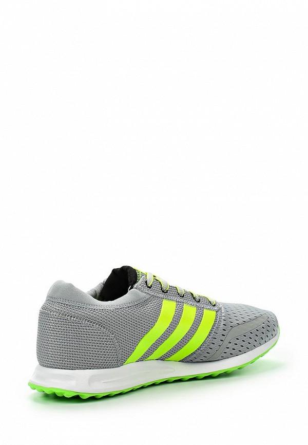 Мужские кроссовки Adidas Originals (Адидас Ориджиналс) S79033: изображение 2