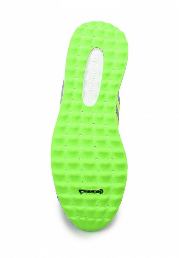 Мужские кроссовки Adidas Originals (Адидас Ориджиналс) S79033: изображение 3