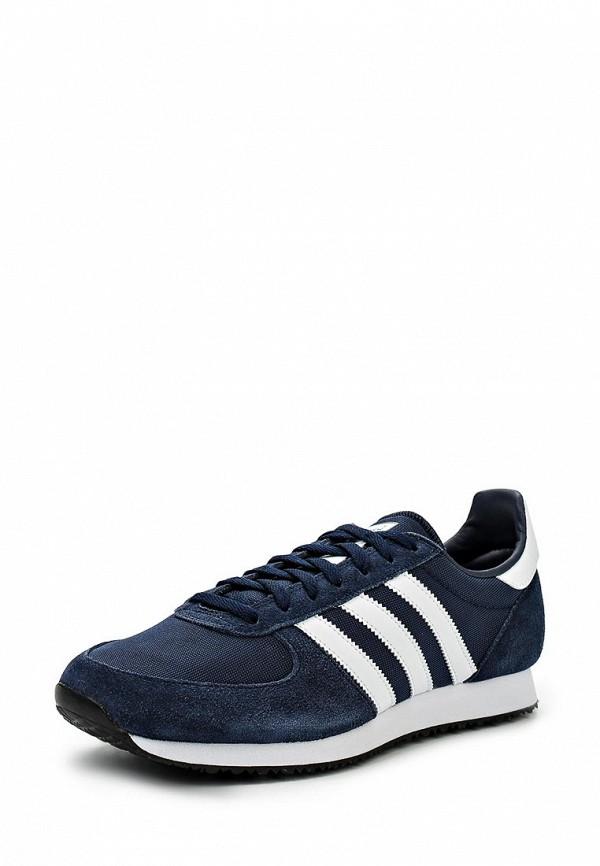 Мужские кроссовки Adidas Originals (Адидас Ориджиналс) S79201