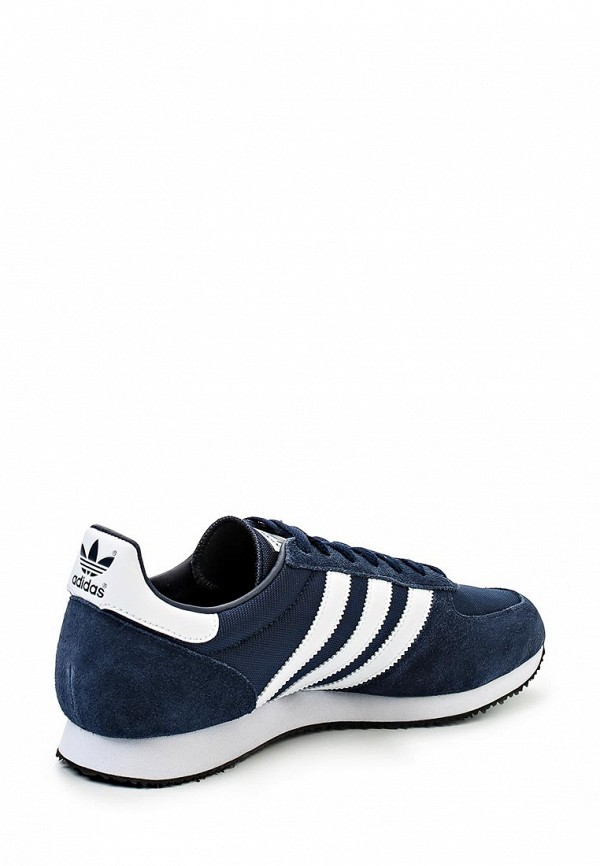 Мужские кроссовки Adidas Originals (Адидас Ориджиналс) S79201: изображение 2