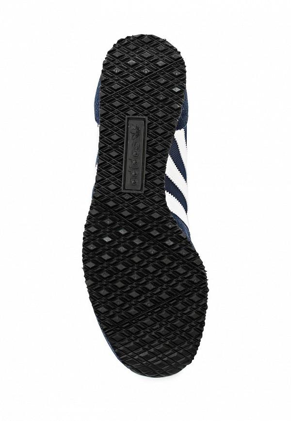 Мужские кроссовки Adidas Originals (Адидас Ориджиналс) S79201: изображение 3
