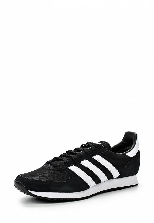 Мужские кроссовки Adidas Originals (Адидас Ориджиналс) S79202