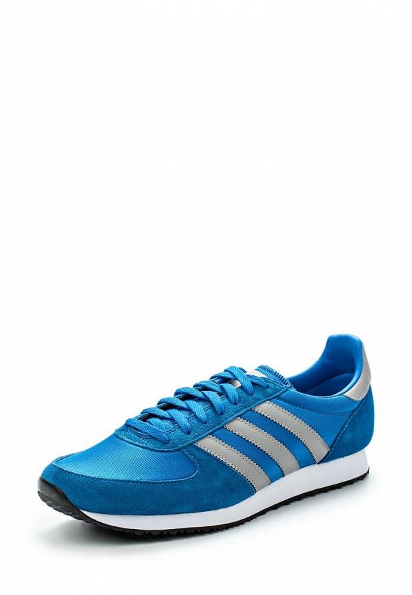 Мужские кроссовки Adidas Originals (Адидас Ориджиналс) S79204