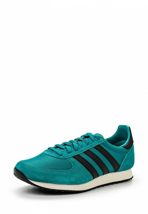 Мужские кроссовки Adidas Originals (Адидас Ориджиналс) S79205