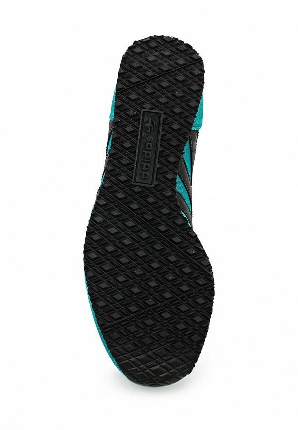 Мужские кроссовки Adidas Originals (Адидас Ориджиналс) S79205: изображение 3