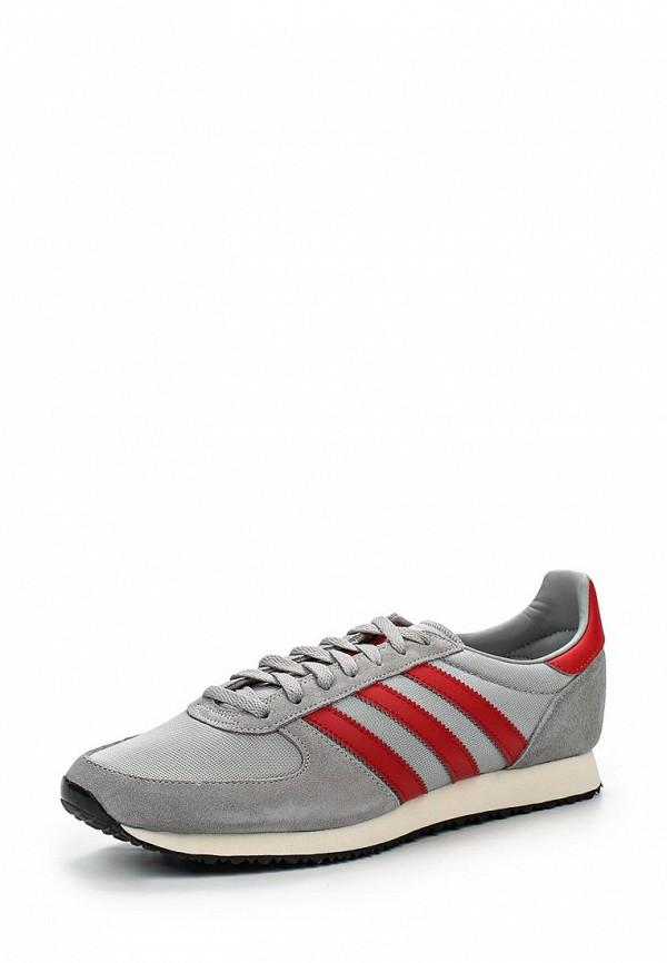 Мужские кроссовки Adidas Originals (Адидас Ориджиналс) S79206
