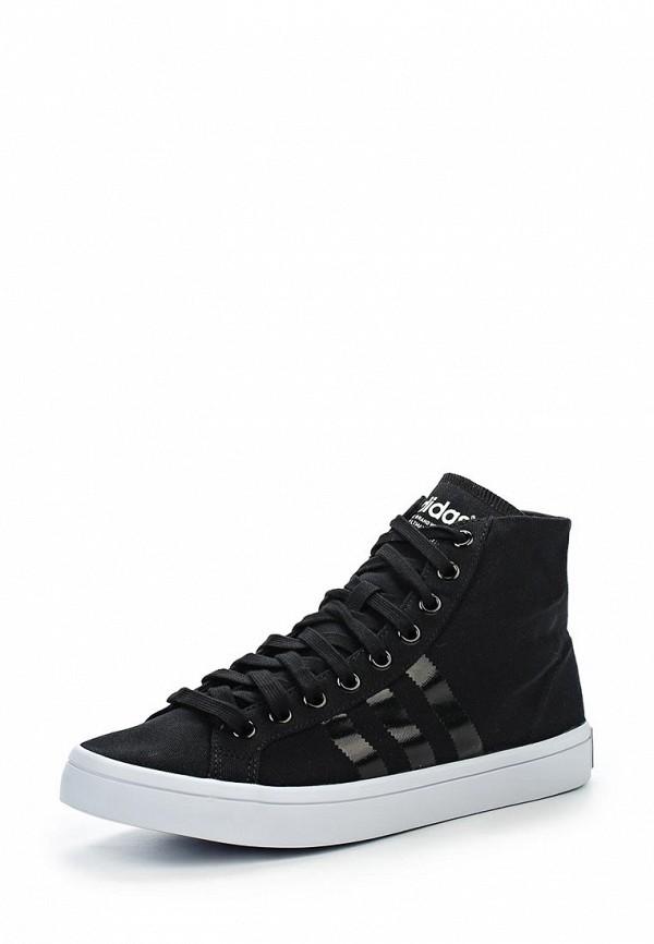 Мужские кеды Adidas Originals (Адидас Ориджиналс) S79304: изображение 1