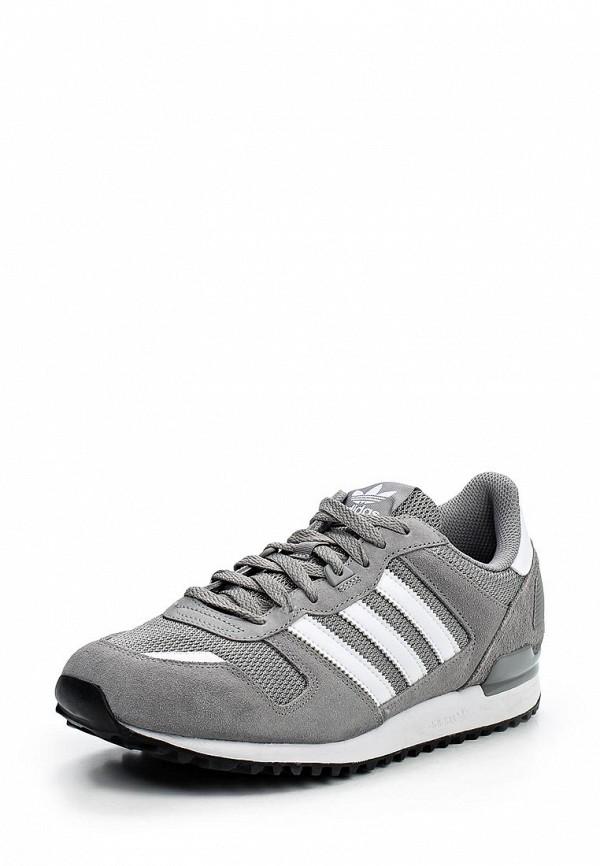 Мужские кроссовки Adidas Originals (Адидас Ориджиналс) S76175