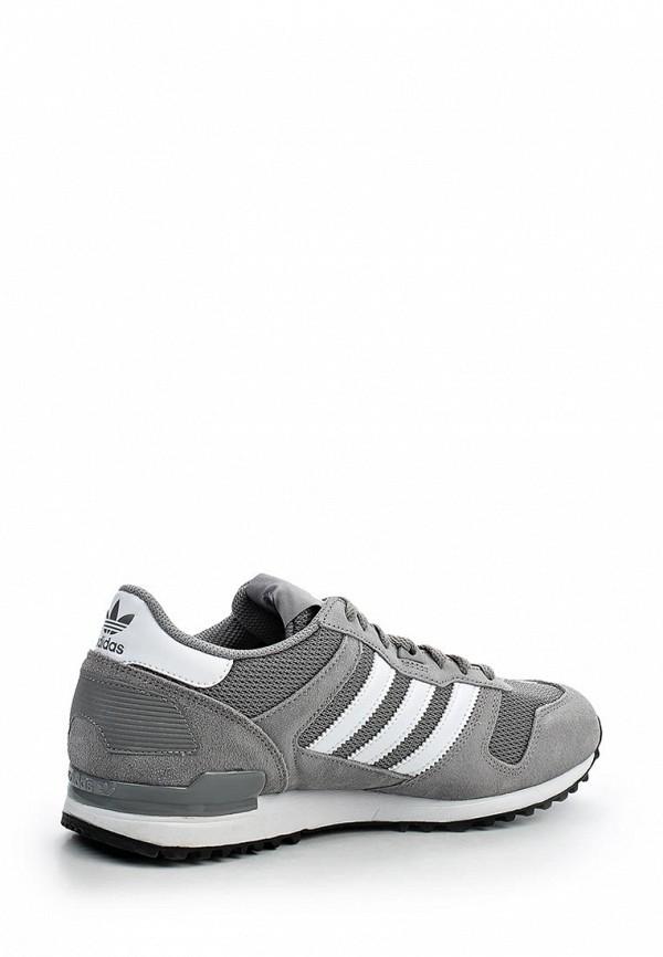 Мужские кроссовки Adidas Originals (Адидас Ориджиналс) S76175: изображение 2