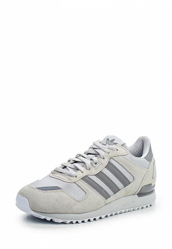 Мужские кроссовки Adidas Originals (Адидас Ориджиналс) S76178