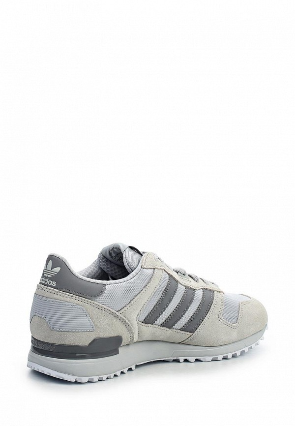 Мужские кроссовки Adidas Originals (Адидас Ориджиналс) S76178: изображение 2