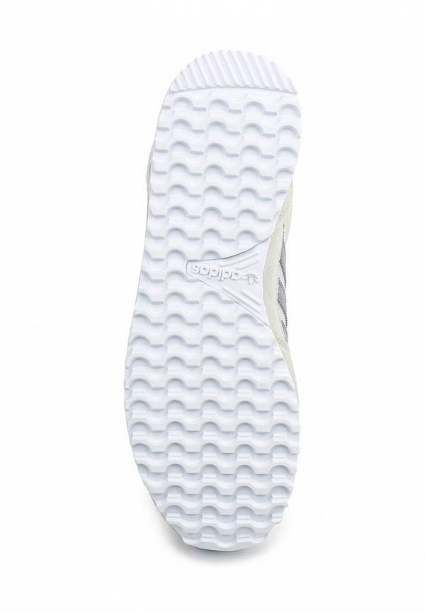 Мужские кроссовки Adidas Originals (Адидас Ориджиналс) S76178: изображение 3