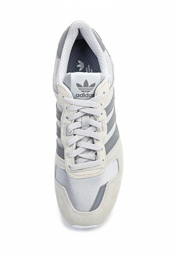 Мужские кроссовки Adidas Originals (Адидас Ориджиналс) S76178: изображение 4