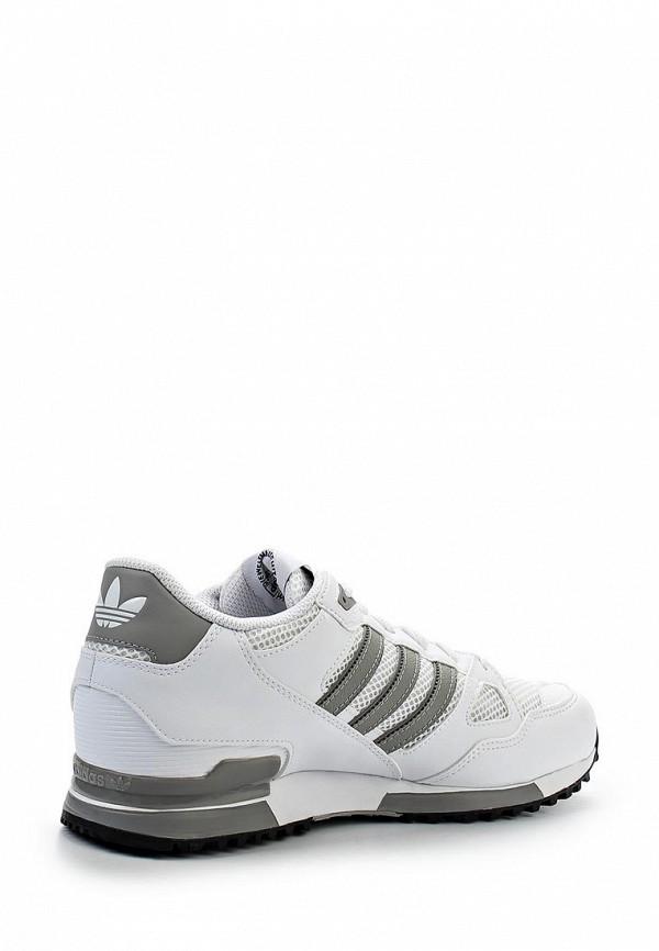 Мужские кроссовки Adidas Originals (Адидас Ориджиналс) S76189: изображение 2