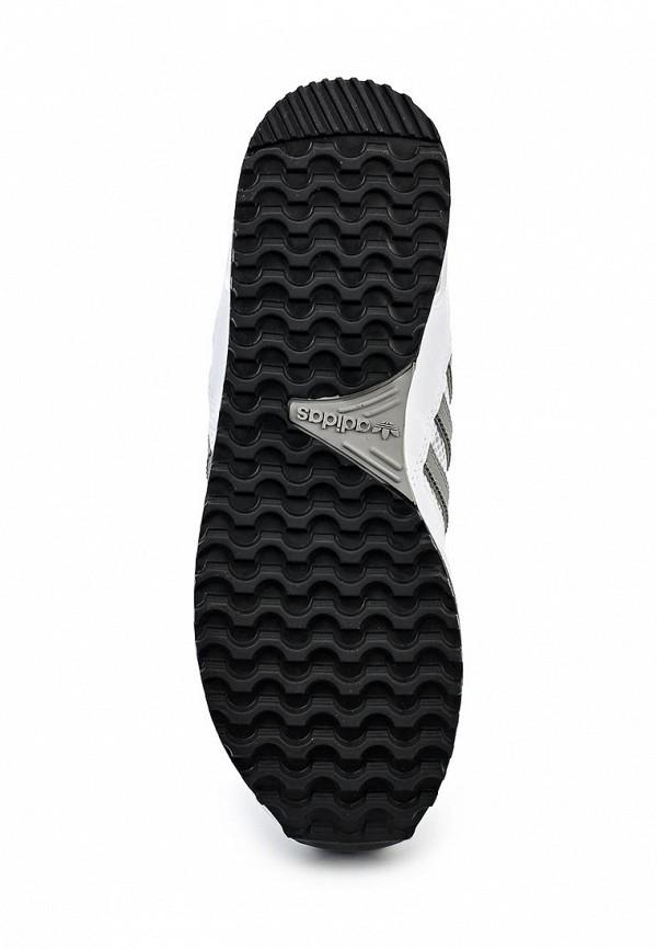 Мужские кроссовки Adidas Originals (Адидас Ориджиналс) S76189: изображение 3