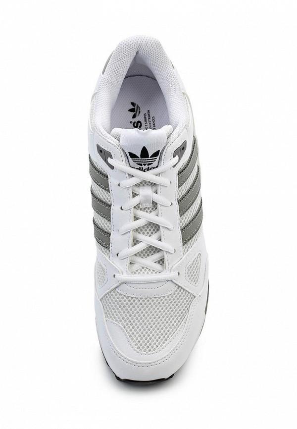 Мужские кроссовки Adidas Originals (Адидас Ориджиналс) S76189: изображение 4