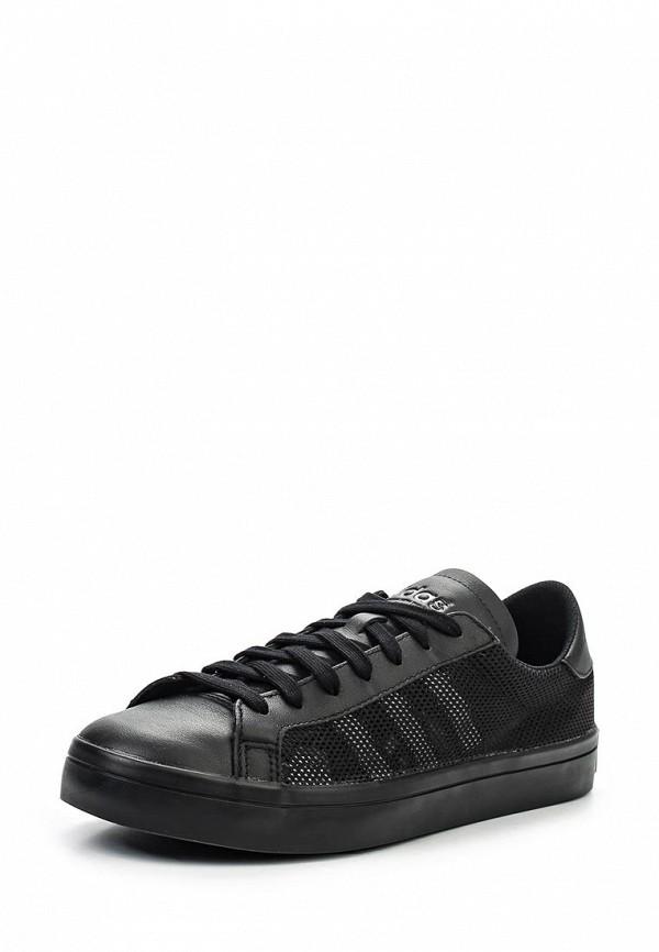 Мужские кеды Adidas Originals (Адидас Ориджиналс) S76660